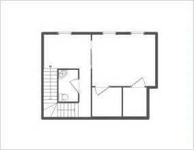 window in plan smoke alarm plan building plan exles exles of