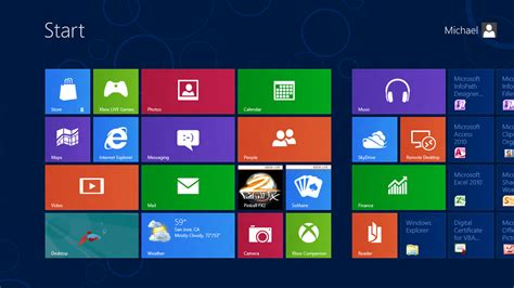 win8win8 windows 8 1 master the new interface see what s new