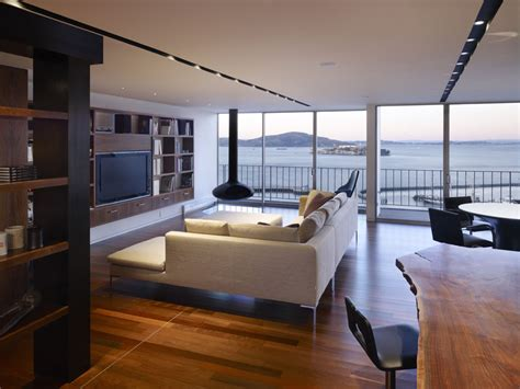 appartments san francisco luxury penthouse apartment in san francisco idesignarch interior design