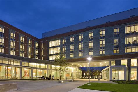 salem state college leftfield portfolio college salem state