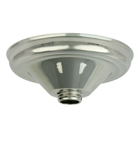 Canopy Light by Canopies Canopy Light