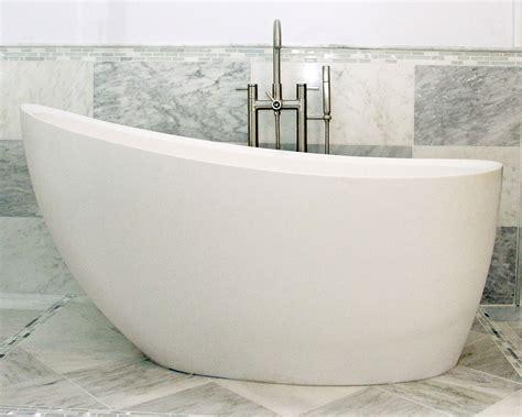 bathtub soaker bathtubs idea inspiring free standing soaker tub kohler
