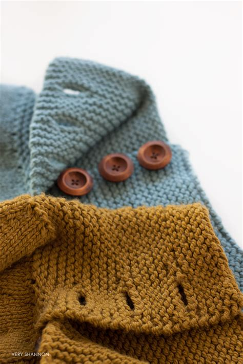 knitted buttonholes journey kal knitting buttonholes a roundup shannon