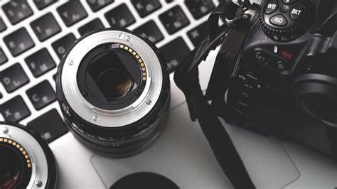 How To Make Money Through Photography Online - 7 ways photography can improve your life today