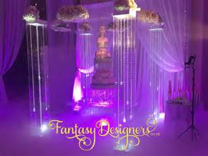 Paris Themed Quinceanera Paris Theme Welcome To Fantasy Designers