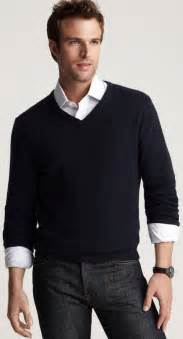 semi formal attire for men finding stunning semi formal attire for men style pinterest