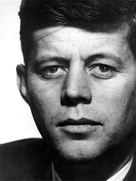 f kennedy american visionary f kennedy s and times