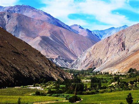 valle elqui  tys izobrazheniy naydeno  yandekskartinkakh chile travel amazing travel