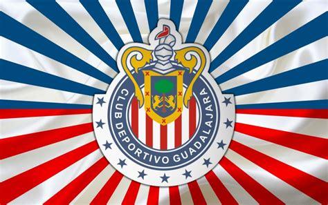 Chivas De Corazon Calendario Chivas Manda Mensaje Al America Erika Vidrio