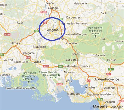 location garde meuble self stockage: Prix Box Self Stockage, Garde Meuble Avignon, Orange, Nîmes
