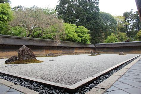 ryoanji rock garden image gallery ryoanji temple
