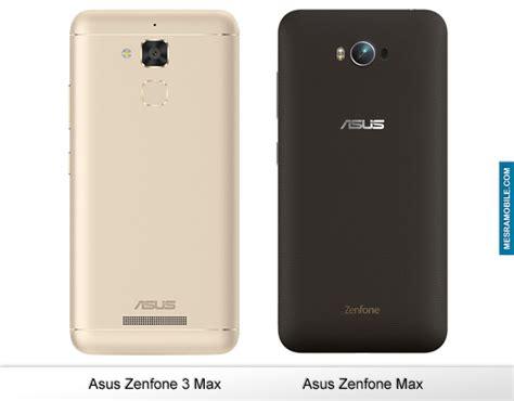 Asus Zenfone 3 Max Second harga asus zenfone 3 max di malaysia terkini asus zenfone 3 max