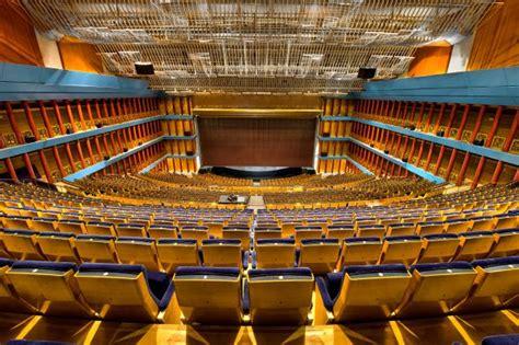 entradas palacio de festivales ma 241 se inicia la venta de entradas para la nueva