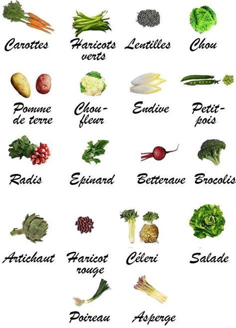 les lã gumes vegetable recipes from the market table books 62 best images about les l 233 gumes on prague un