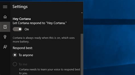 cortana you are thick everything you can ask cortana to do in windows 10