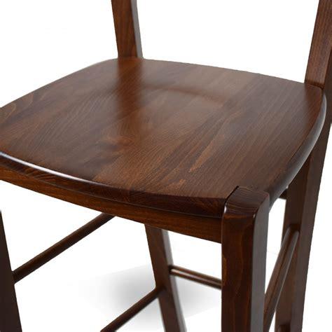 sgabello con schienale sgabello legno con schienale 199 plus arredas 236