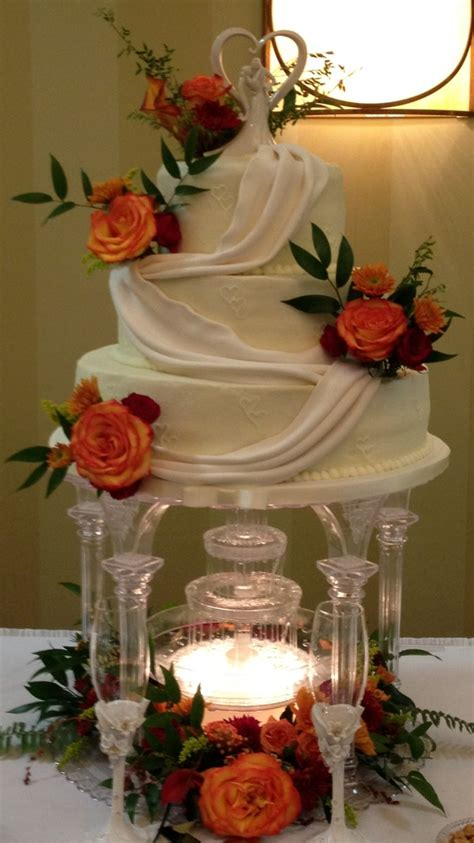 wedding cakes cities cakery bakery wedding cake tennessee knoxville