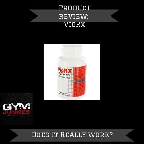 best enhancement pills vigrx plus review vigrx plus enhancement junkies