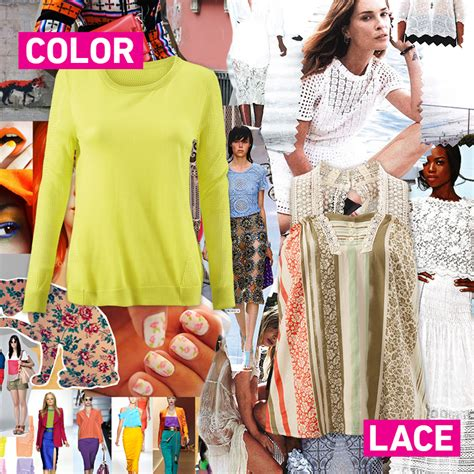 cabionline spring 2015 the inspiration behind our spring 2015 collection cabi blog
