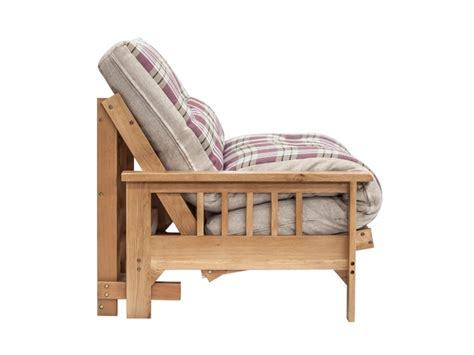 moonshadow futon mattress futon matress king size otis moonshadow futon mattress