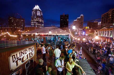 top 10 bars in austin top 10 favorite cities helena handbasket
