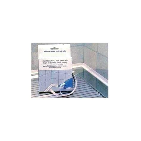 porta per vasca da bagno guarnizione per vasca da bagno
