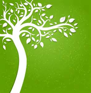 style tree tree background free vector 45 757 free vector