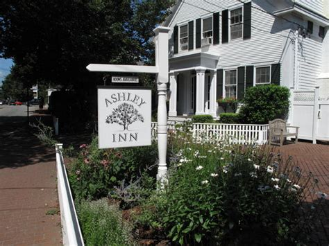 edgartown bed and breakfast ashley inn bed and breakfast edgartown ma martha s