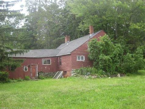 Tolland County Detox by 188 Mountain Rd Tolland Ct 06084 Realtor 174