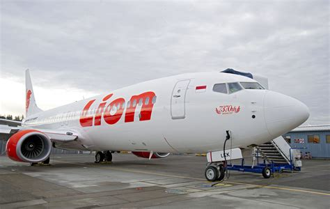 fb recruitment lion air lion air s 7 370th 737 at boeing field in seattle wa