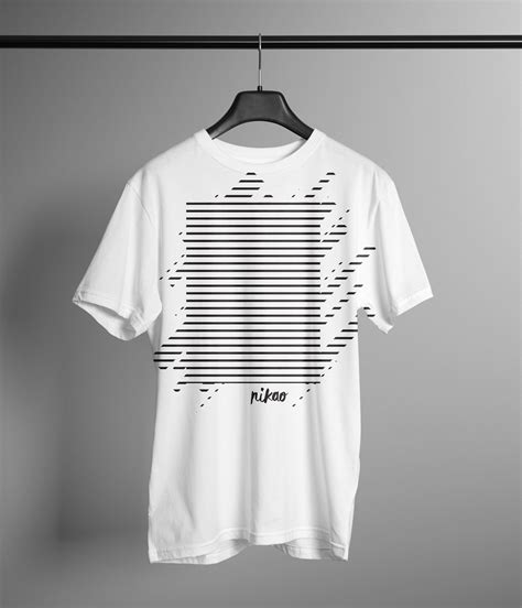 White Architecture Shirt by Church Graphics Inc Sermon Graphics And Websites