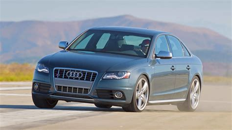 books on how cars work 2010 audi s4 windshield wipe control 2010 audi s4 long term road test