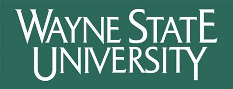 Wayne State College Mba Reputation by Wsu Adds Graduate Program For Electric Car Engineering