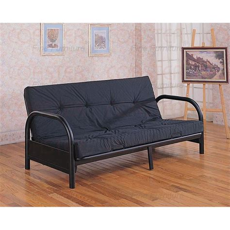 Futon Covers Bed Bath And Beyond by Futon Covers Bed Bath And Beyond Home Furniture Design