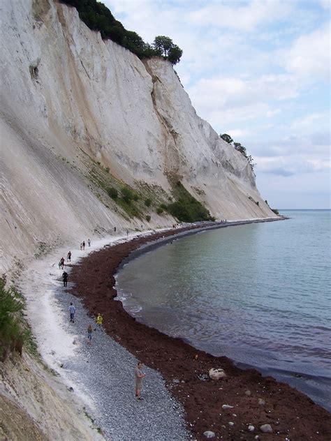 beautiful mons beautiful mons denmark mons klint the beautiful cliffs on