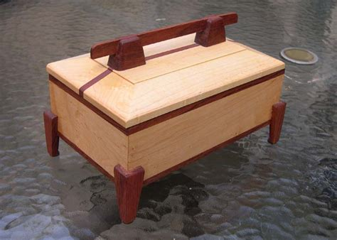 chair plans free download knockoff wood woodworking plans keepsake box