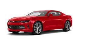 adrenaline collection car rentals hertz