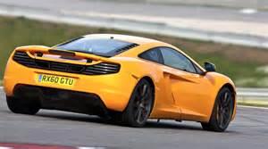 new mclaren sports car mclaren sports car sports cars