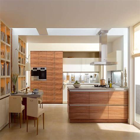 how to repair kitchen cabinets 100 how to repair kitchen cabinets emerald green