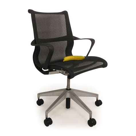 90 ergonomic mesh computer chair chairs