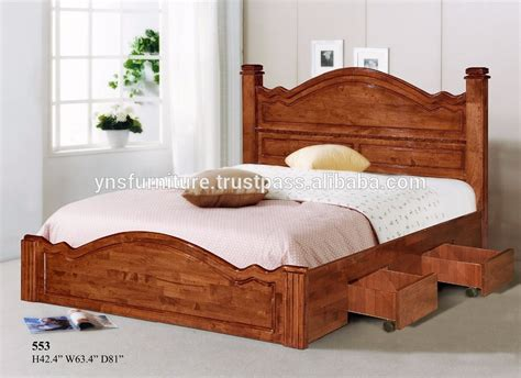 bed designs latest double bed designs box www pixshark com images