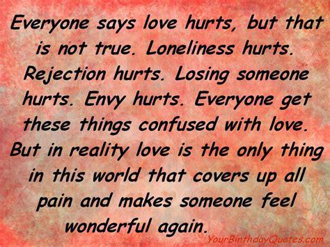 quotes about love quotes about love quote love is not pain