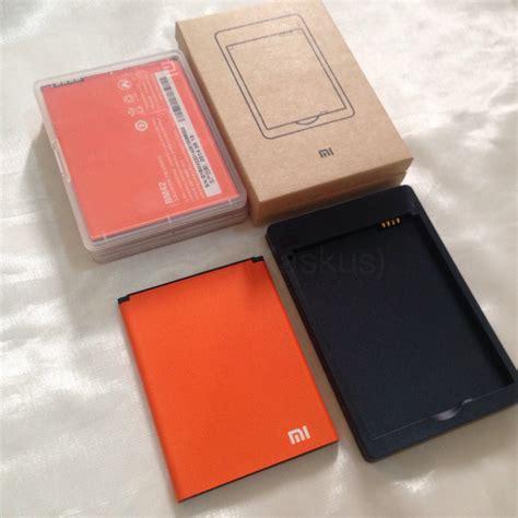 Xiaomi Battery Battery Bm42 Original For Redmi Note jual baterai batere battery xiaomi redmi note bm42 original desktop charg nysc