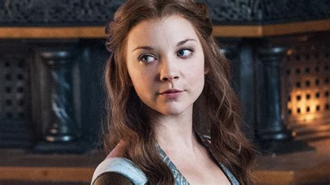 natalie dormer and tv shows natalie dormer of tv series quot of thrones