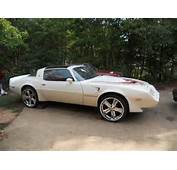 Chevrolet Volt Production Show Car Dashboard 2 1280x960 Pictures