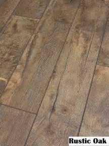 krono prima laminate floors best 20 laminate flooring ideas on pinterest laminate