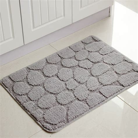 Interior Door Rugs Polypropylene Cups Promotion Shop For Promotional