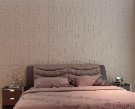 bedroom wall panels living room wall panels
