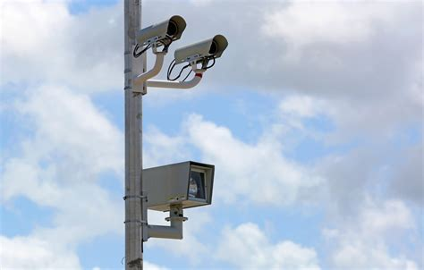 legality of light cameras in tamarac s light program may be extended until