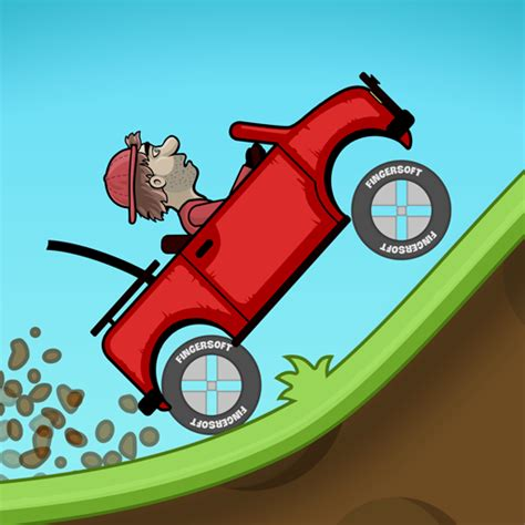download game hill climb racing mod v1 27 0 download qr code